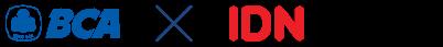 logo-bcaxidn